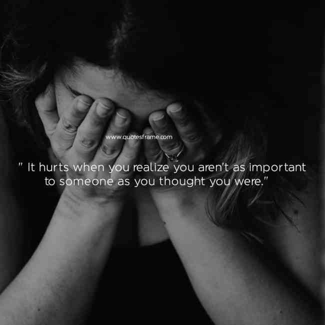 sad breakup relationship quotes
