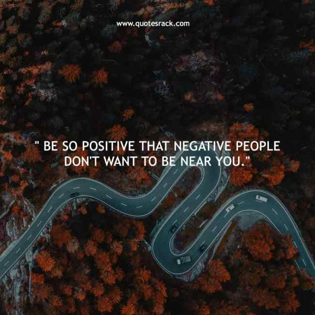 short positive quotes for teachers