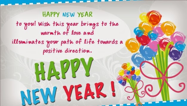 Funny New Year 2019 Wishes Quotes Happy New Year 2019