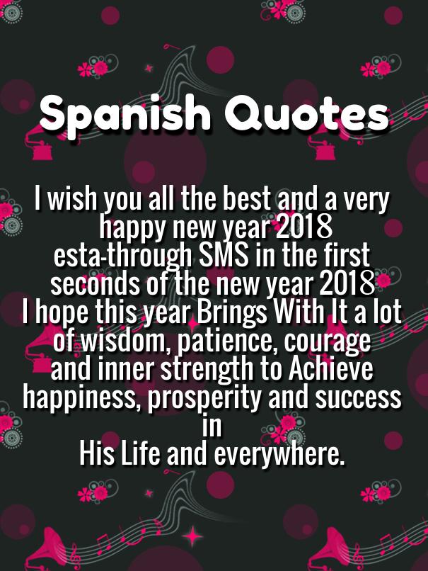 How Say Strength Spanish