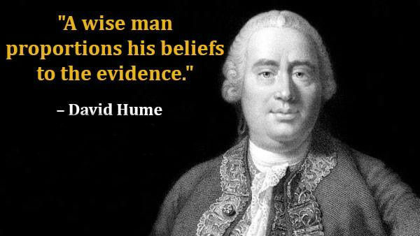 Image result for evidence quotes images