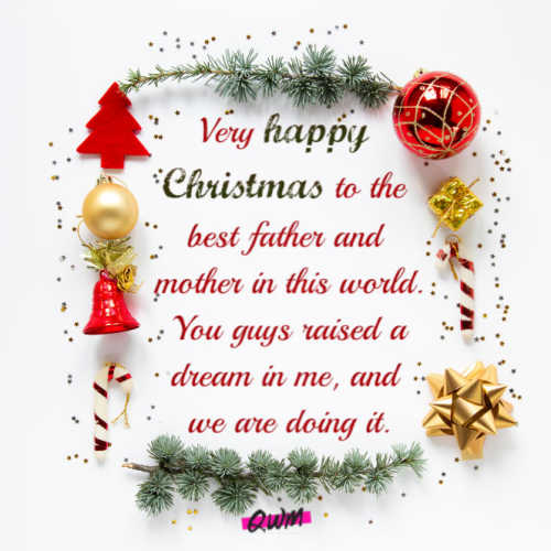 Heartwarming Merry Christmas 2021 Wishes Christmas Messages
