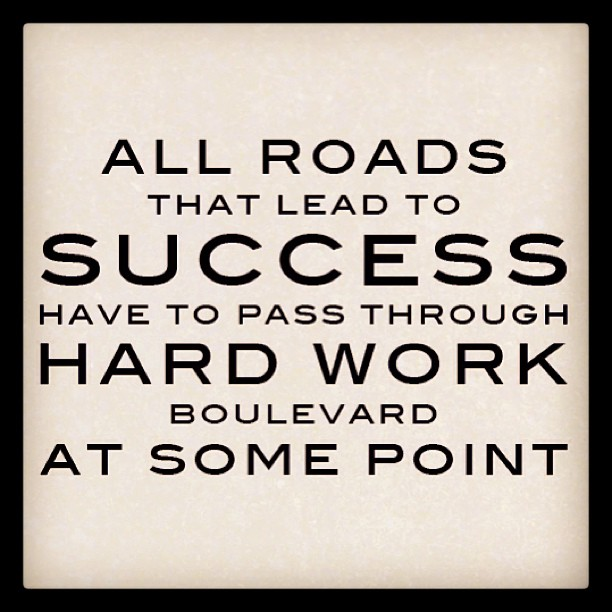 "alt=""hard work quote 3"""