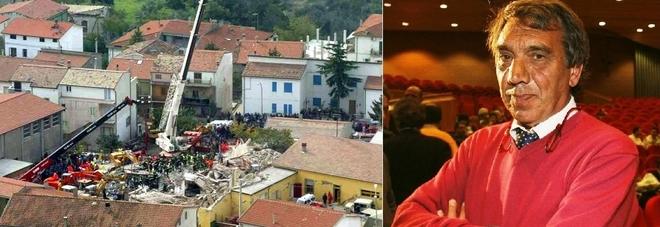 https://i2.wp.com/www.quotidianodipuglia.it/photos/PANORAMA/38/83/2053883_terremoto1.jpg