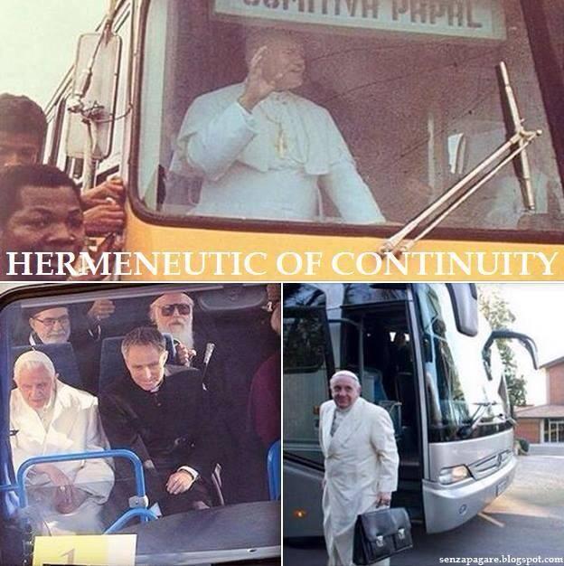pape u autobusu_n