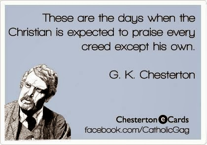 Chesterton-Quote-Meme