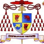 normal_9-Grb_kardinala_Josepha_Ratzinger_s_geslom-zaposlenici_istine