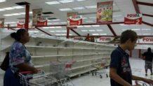 store-empty-shelves