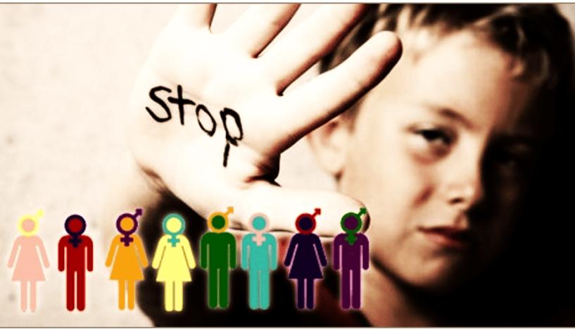 Image result for stop rodna ideologija