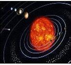 أحداث النهاية العلم والقرآن والسنة طلوع الشمس مغربها