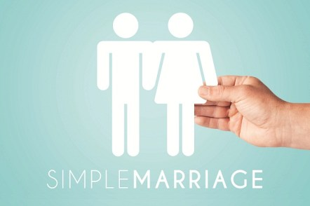 SimpleMarriage-logo