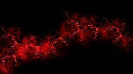 Wallpaper-Black-Background-Red-Color-Paint-Explosion-Burst-Red-Black-768x1366