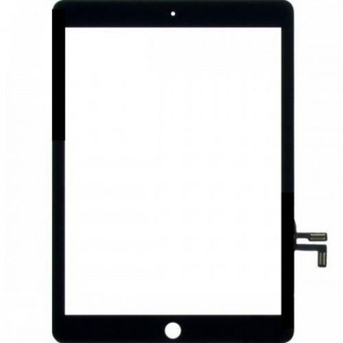 Thay cảm ứng iPad 2 giá tốt tại Nha Trang 1