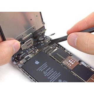 Thay màn hình iphone 6 plus tại Nha Trang 2