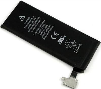 Thay pin iPhone 6 | 6| 6s| 7| 7 plus| 8 | X | XR | XS Max | Iphone11 | Pro Max pin BISON giá tốt tại Nha Trang 13