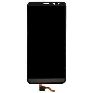 Ép, thay mặt kính cảm ứng Huawei Nova 2i giá tốt tại Nha Trang 1