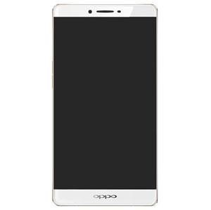 Thay mặt kính màn hình Oppo R7 Plus giá tốt tại Nha Trang 1