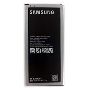 Thay pin Samsung Galaxy J7 Pro   Plus   Duo   Prime giá tốt tại Nha Trang 1