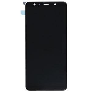Thay mặt kính Samsung Galaxy A7 2018 - 16 giá tốt tại Nha Trang 1