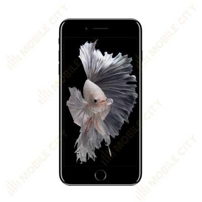 Sửa iPhone 6, 6 plus, 6s, 6s plus mất cảm biến xoay giá tốt tại Nha Trang 1