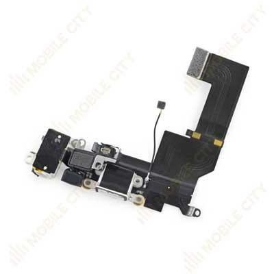 Thay cáp sạc iPhone 7, 7 Plus giá tốt tại Nha Trang 1