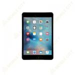 Thay cáp Wifi iPad 1, 2, 3, 4 giá tốt tại Nha Trang 1