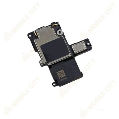 Thay loa iPhone 6, 6 Plus & IP 6S, 6S Plus loa trong loa ngoài giá tốt tại Nha Trang 1