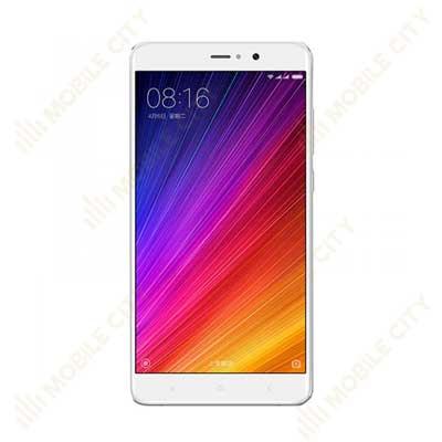 Thay màn hình cảm ứng Xiaomi Mi5s Plus giá tốt tại Nha Trang 1