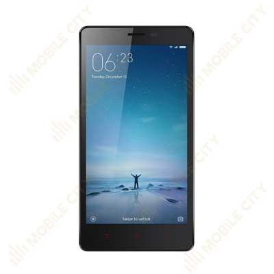 Thay mặt kính màn hình cảm ứng điện thoại Xiaomi Redmi Note 2 | Note 2 Pro giá tốt tại Nha Trang 1