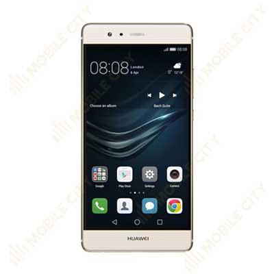 Thay màn hình, mặt kính cảm ứng Huawei P9 | P9 Lite giá tốt tại Nha Trang 1