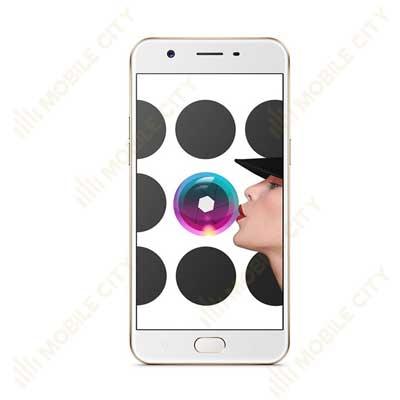 Thay màn hình Oppo F3 Lite giá tốt tại Nha Trang 1