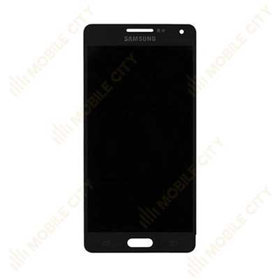Thay mặt kính cảm ứng/Màn hình Samsung Galaxy A5 (A500, A510, A520) giá tốt tại Nha Trang 1