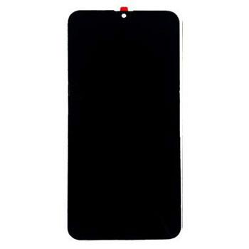 Thay màn hình Samsung Galaxy M20 giá tốt tại Nha Trang 1
