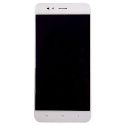 Thay màn hình Xiaomi Mi A1 giá tốt tại Nha Trang 1