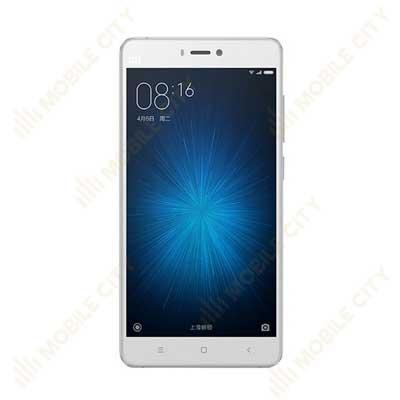 Thay màn hình Xiaomi Mi 6 | Plus | 6X giá tốt tại Nha Trang 1