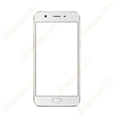 Thay mặt kính cảm ứng Oppo F3 Lite giá tốt tại Nha Trang 1