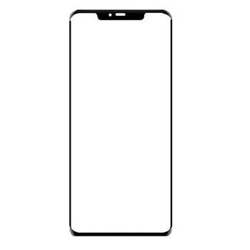 Thay mặt kính màn hình điện thoại Huawei mate 20 Pro (Không vân tay) 1