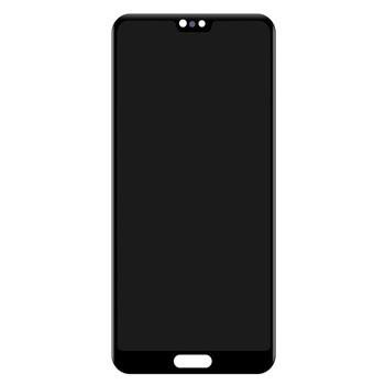 Ép / Thay mặt kính Huawei P20 Pro giá tốt tại Nha Trang 1