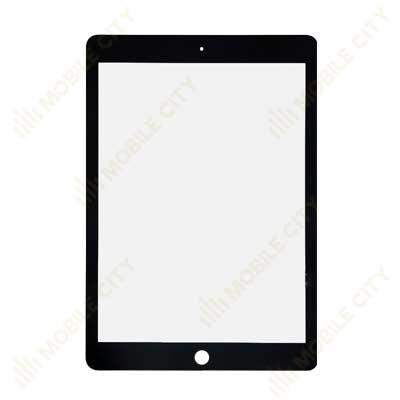 Thay mặt kính cảm ứng iPad Mini 2 giá tốt tại Nha Trang 1