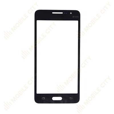 Thay mặt kính Samsung Galaxy Grand Prime G530 giá tốt tại Nha Trang 1