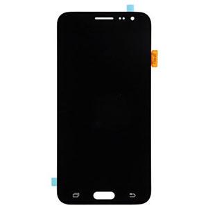 Thay mặt kính cảm ứng Samsung Galaxy J3 Pro | 2017 - 18 giá tốt tại Nha Trang 1