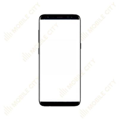 Ép, Thay mặt kính Samsung Galaxy Note 8 giá tốt tại Nha Trang 1