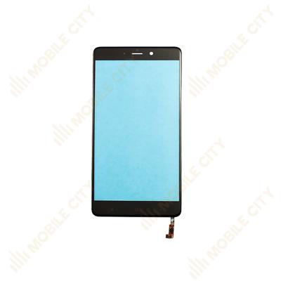 Thay mặt kính cảm ứng Xiaomi Mi A1 giá tốt 1