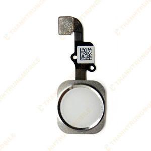 Sửa, thay nút home iPhone 6, 6 Plus & 6S, 6S Plus giá tốt tại Nha Trang 1