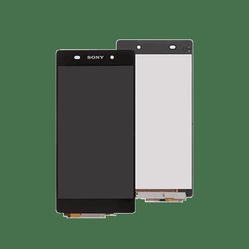 Thay màn hình mặt kính cảm ứng Sony Xz Premium XZP 1