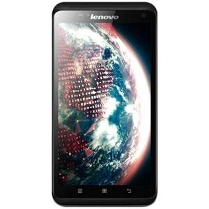 Thay mặt kính màn hình Lenovo S930 tại Nha Trang 1