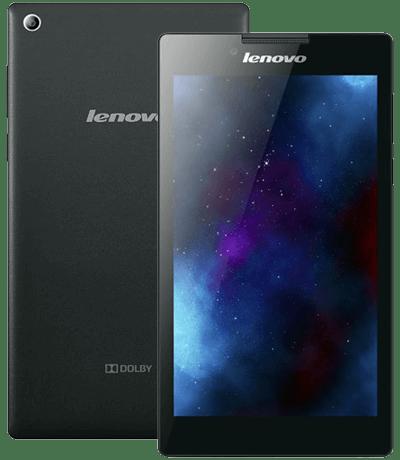 Thay mặt kính màn hình Lenovo Tab 2 A7-30 tại Nha Trang 1