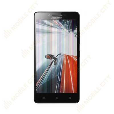 Thay màn hình Lenovo A6010, A7010 giá tốt tại Nha Trang 1
