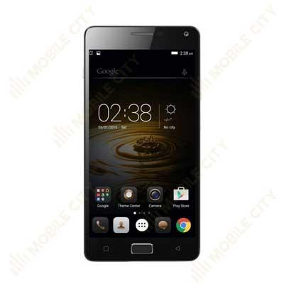 Thay màn hình Lenovo Vibe P1 giá tốt tại Nha Trang 1