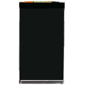 Thay màn hình Nokia 8 giá tốt tại Nha Trang 1